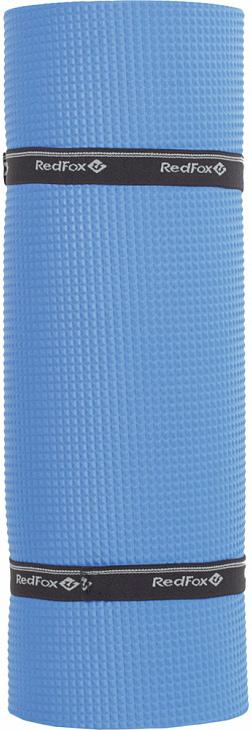 Резинка для ковриков Red Fox, цвет: серый1034077Резинка для ковриков.Вес – 78 г.