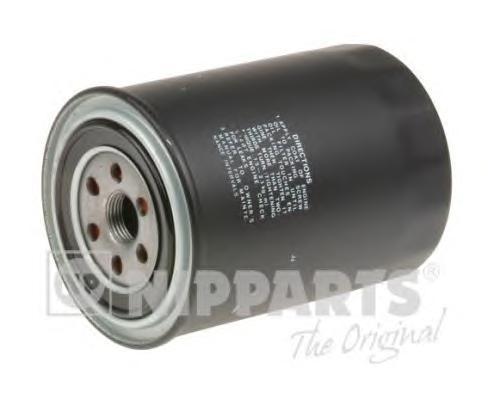 Фильтр масляный Nipparts J1311010J1311010