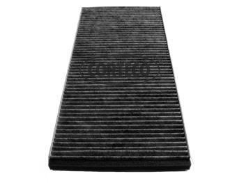 фильтр салона угольныйCORTECO 2165291621652916