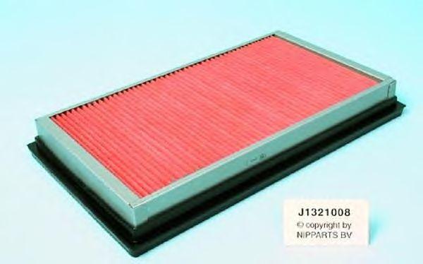 Фильтр воздушный Nipparts J1321008J1321008