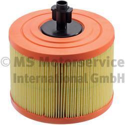 Воздушный фильтр Kolbenschmidt 5001403450014034