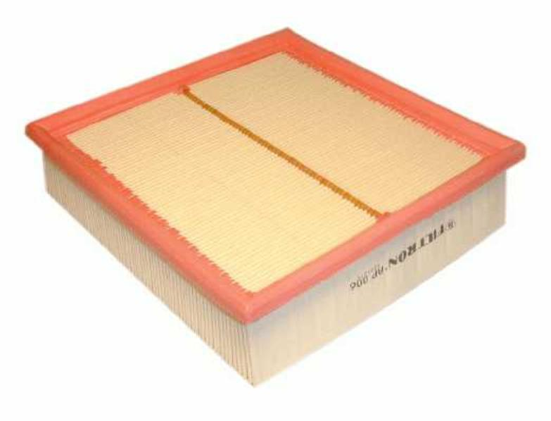 Фильтр воздушный Filtron AP006AP006