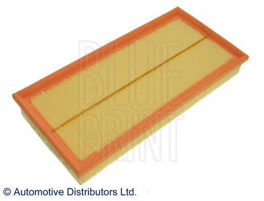 Фильтр воздушный BLUE PRINT ADC42233ADC42233