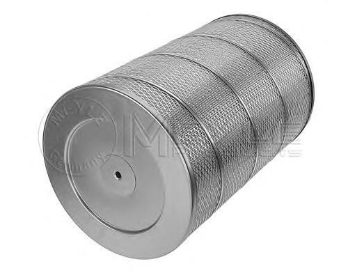 Фильтр воздушный Meyle 1234321001012343210010