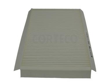 фильтр салона CORTECO 8000087180000871