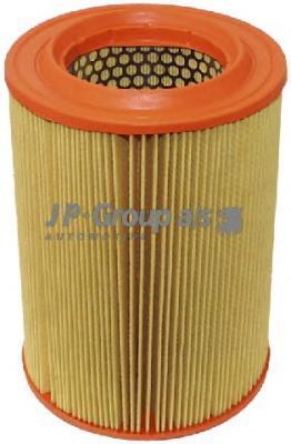 Воздушный фильтр JP Group 11186010001118601000