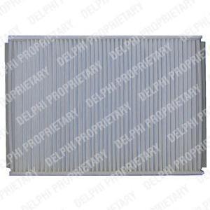Фильтр салонный DELPHI TSP0325226TSP0325226