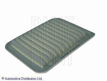 Фильтр воздушный BLUE PRINT ADT322100ADT322100