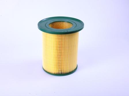 Фильтр воздушный ГАЗ NEXT (дв. Cummins)GB529