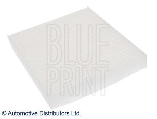 Фильтр салона BLUE PRINT ADN12518ADN12518