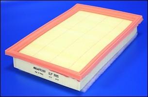 Фильтр воздушный Mecafilter ELP3995ELP3995