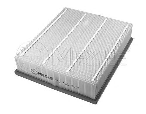Фильтр воздушный Meyle 11213300011121330001