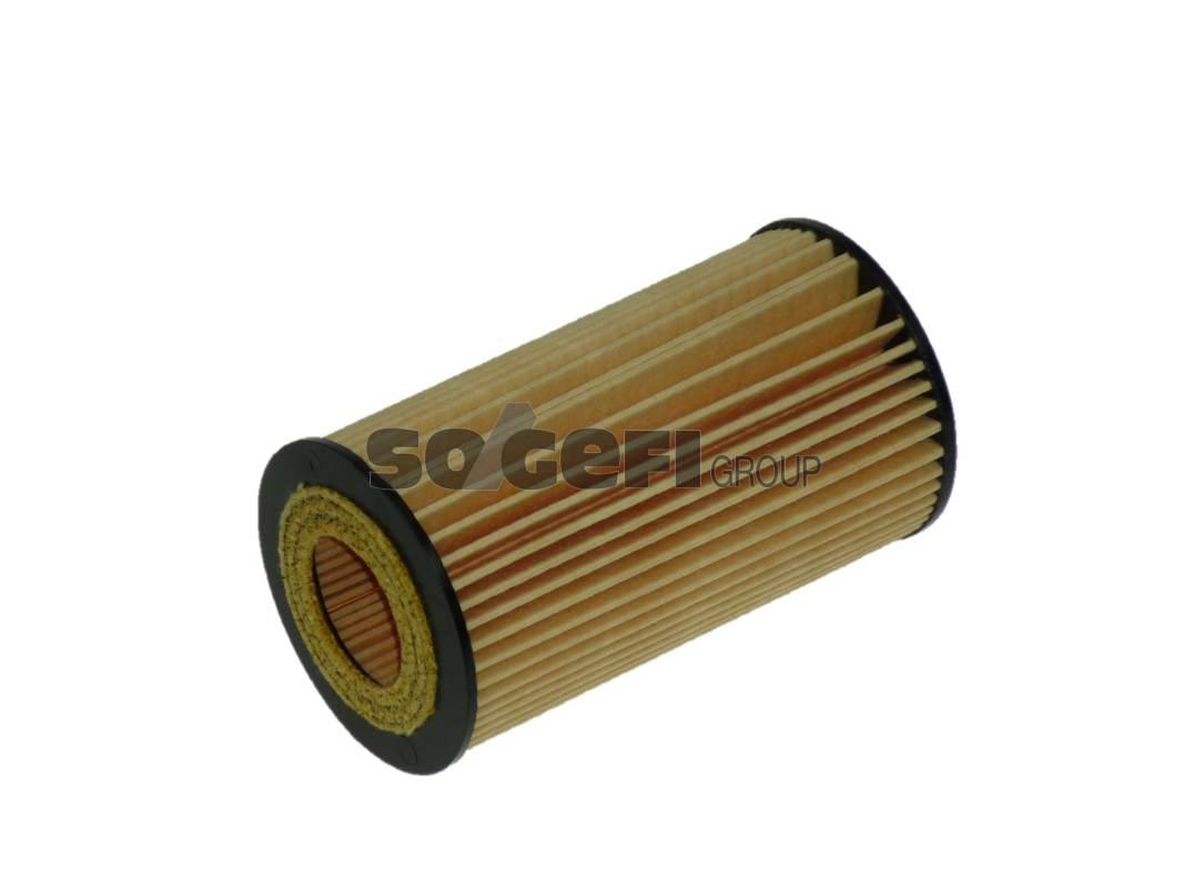 Фильтр масляный Fram CH9301ECOCH9301ECO