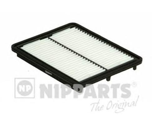 Фильтр воздушный Nipparts J1320314J1320314