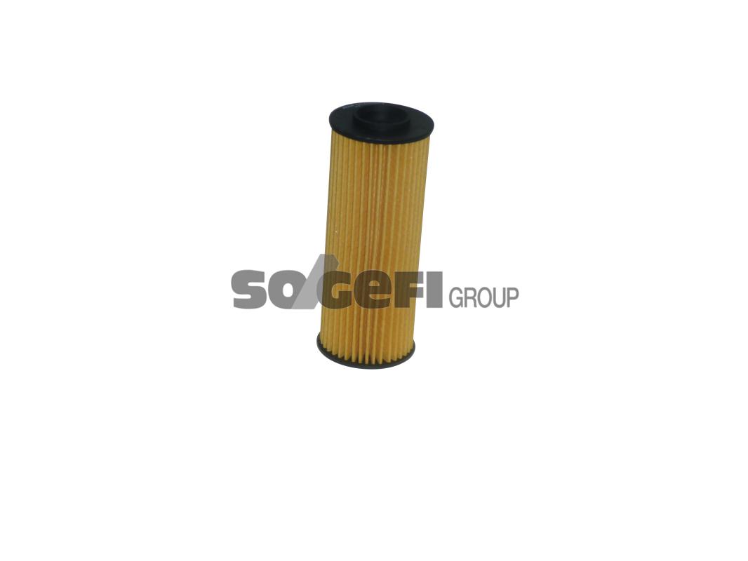 Фильтр масляный Fram CH10955ECOCH10955ECO