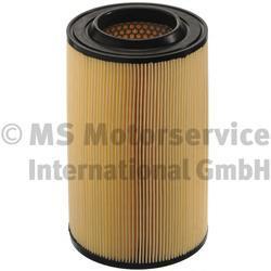 Воздушный фильтр Kolbenschmidt 5001415450014154
