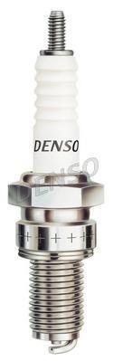 Свеча зажигания DENSO X20EPRU9X20EPRU9