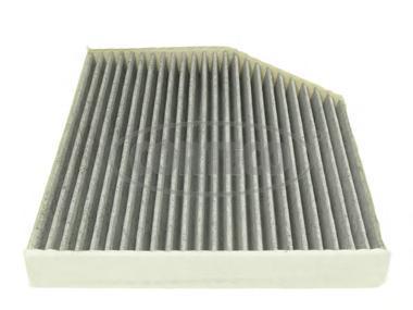 фильтр салона CORTECO 8000088080000880