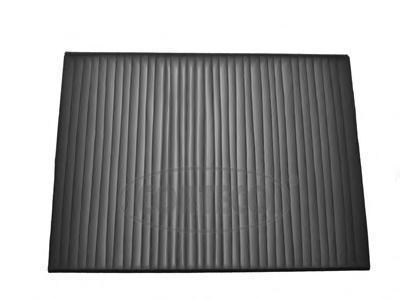 Фильтр воздух во внутренном пространстве CORTECO 8000145880001458