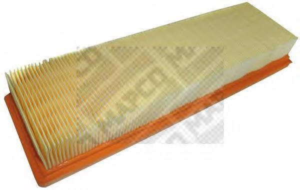 Фильтр воздушный Mapco 6040560405