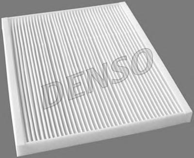Фильтр салона DENSO DCF202PDCF202P