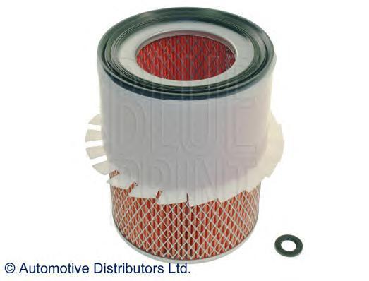 Фильтр воздушный BLUE PRINT ADC42228ADC42228