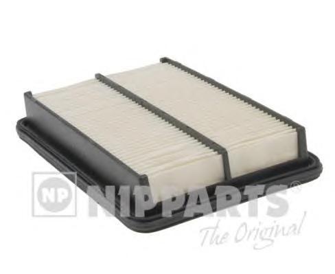 Фильтр воздушный Nipparts J1323032J1323032