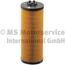 Фильтр масляный Kolbenschmidt 5001358150013581