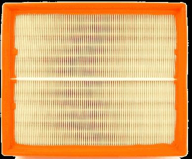 Фильтр воздушный Mahle/Knecht LX622LX622