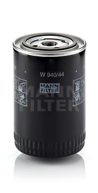 Фильтр масляный Mann-Filter W94044W94044