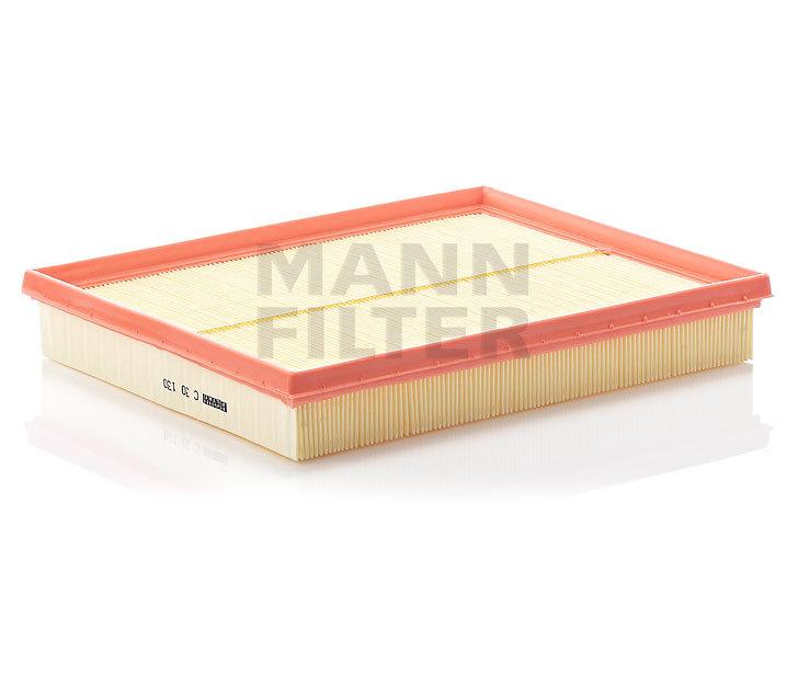 Фильтр воздушный Mann-Filter C30130C30130