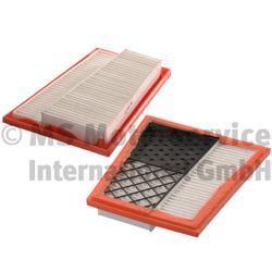 Воздушный фильтр Kolbenschmidt 5001399950013999