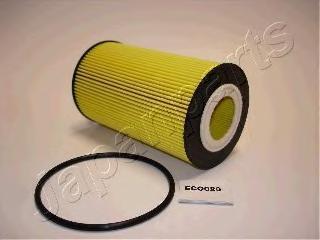 Фильтр масляный Japanparts FOECO020FOECO020