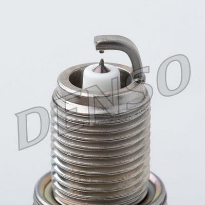 Свеча зажигания DENSO ITL16TTITL16TT