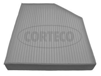 фильтр салона CORTECO 8000087980000879