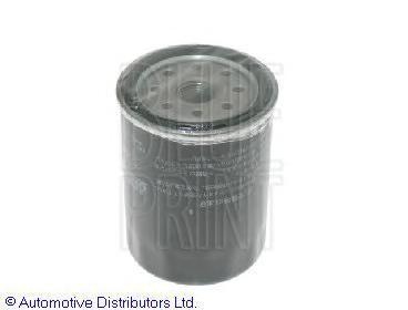 Фильтр масляный BLUE PRINT ADT32114ADT32114