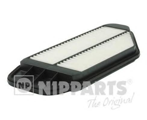 Фильтр воздушный Nipparts N1320914N1320914