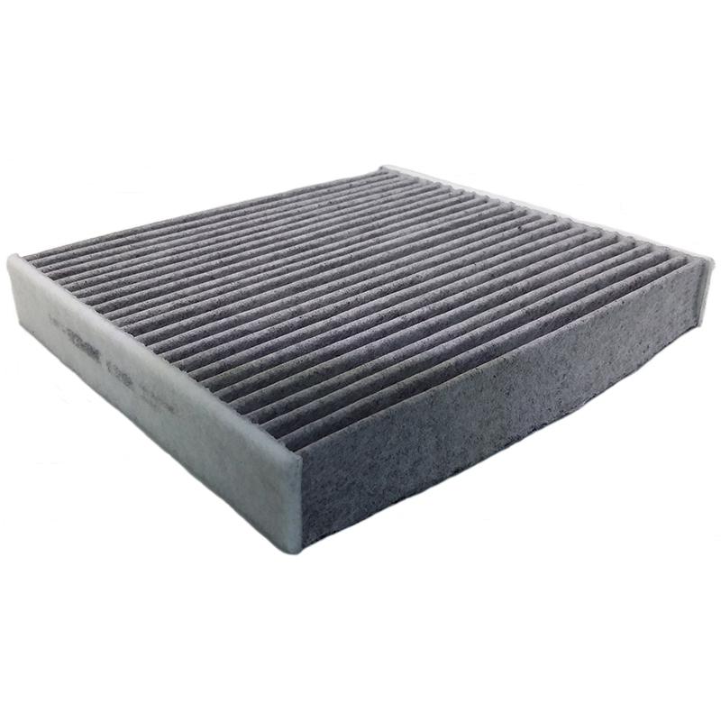 Фильтр салона угольный Filtron K1210AK1210A
