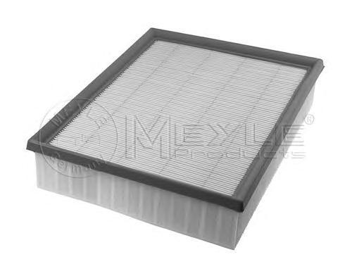 Фильтр воздушный Meyle 11212900161121290016