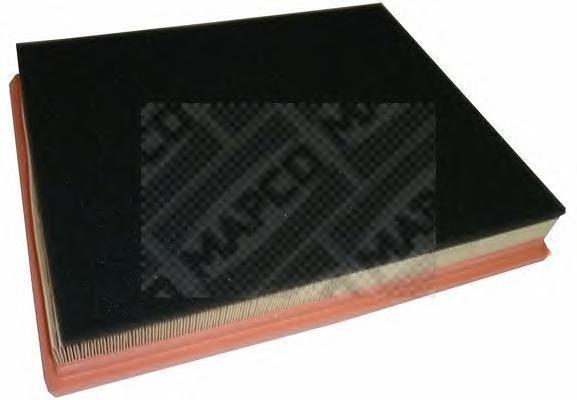 Фильтр воздушный Mapco 6050760507