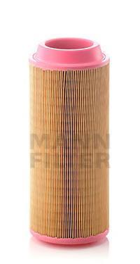 Фильтр воздушный Mann-Filter C15300C15300