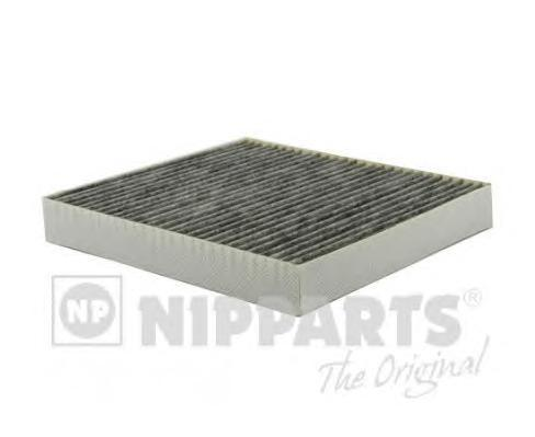 Фильтр салона Nipparts N1345010N1345010