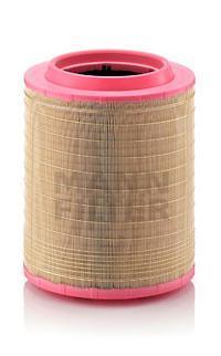 Фильтр воздушный Mann-Filter C3314601C3314601