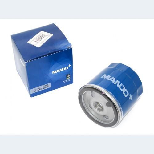 Фильтр масляный Mando MOF0111MOF0111