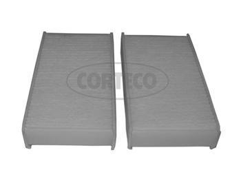 Фильтр салона CORTECO 8000435980004359