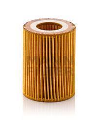 Фильтр масляный Mann-Filter HU7003XHU7003X