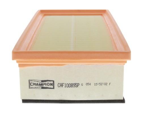 Воздушный фильтр CHAMPION CAF100895PCAF100895P