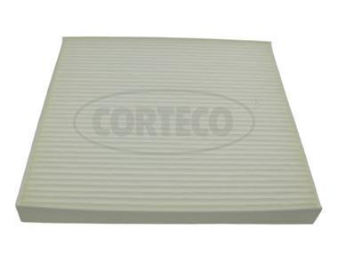 фильтр салона CORTECO 8000081580000815