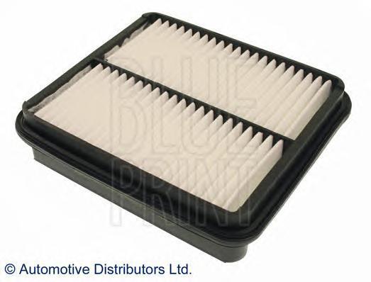 Фильтр воздушный BLUE PRINT ADK82219ADK82219