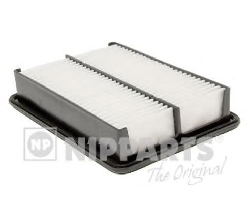 Фильтр воздушный Nipparts N1320531N1320531